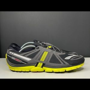 Mens BROOKS 'Pure Cadence' Running Shoes